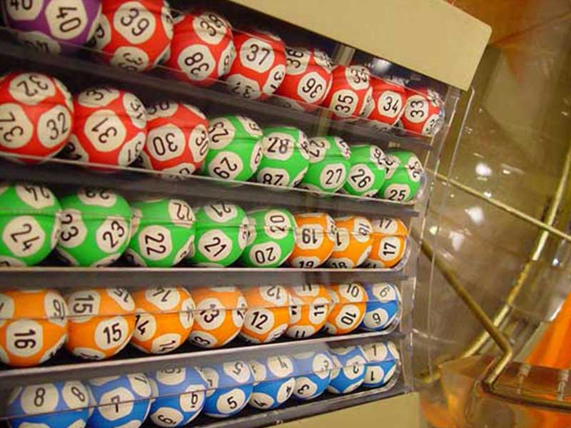 lotto-hot-game