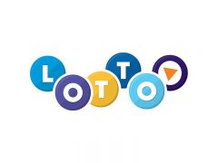 lotto-open
